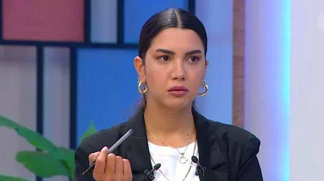 Fox TV ekranında yeni başlayan Fulya İle Umudun Olsun programı da diğer gündüz kuşağındaki programlar kada ilginç konuları ele alıyor, belki denk gelmişsinizdir.