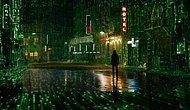 Merakla Beklenen The Matrix: Resurrections Filminden İlk Fragman Yayınlandı