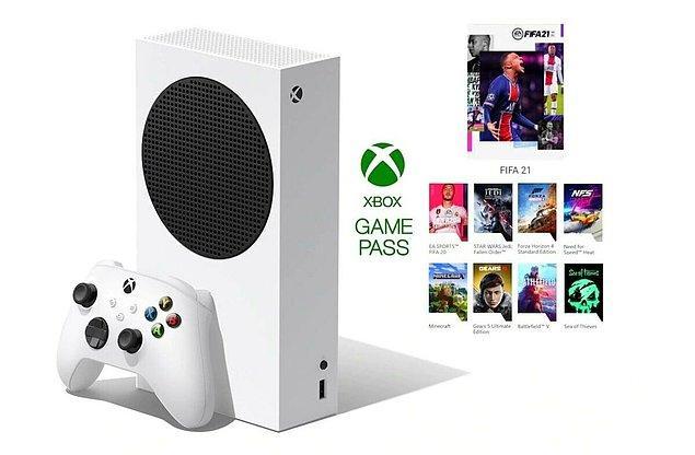 6. Xbox mı, PlayStation mu?