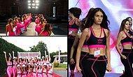 Kendine Güven ve Güçlü Ol! Farmasi Miss Turkey 2021'in Merak Edilen Kıyafetlerini Anlatıyoruz