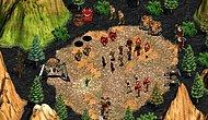DOOM'u Age of Empires 2 ile Harmanlayan Age of Doom Modunu Mutlaka Görmelisiniz!