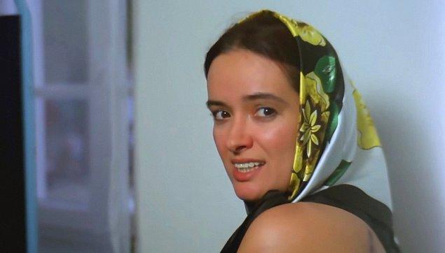 15. Adı Vasfiye (1985)