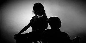 Gülfem Karaer Yazio: Genç Kadınların Elli Yaşını Geçen Erkekler Üzerindeki Etkileri ve Enflasyon