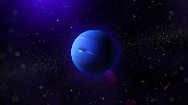 Ağustos 2013 ve Ocak 2019 arasında yürütülen bu araştırmaya dahil olan bilim insanları, evrenin genişleme hızını hesaplamak için gözlemler yapıyor.