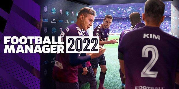 Real Madrid'in Yıldızı Camavinga Potansiyeline Aday 13 FM 22 Wonderkid Oyuncusu! Türkiye'den Oyuncularda Var!