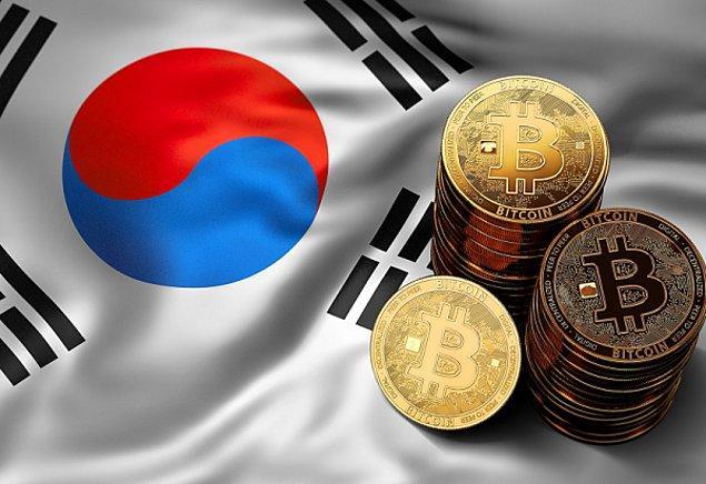 Güney Kore hükümeti ne tarz yenilikler getirdi?