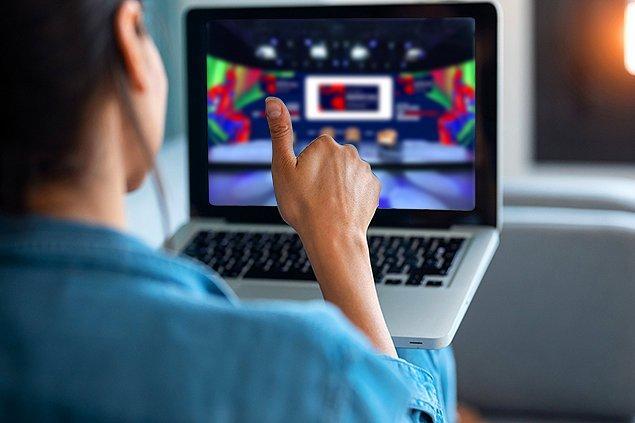 Global Marketing Summit 2021 / Future of Marketing teması ile 19-20-21-22 Ekim 2021 tarihlerinde (4 gün süresince) dijital platformda, online olarak gerçekleşecek.