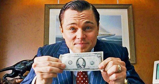5. Para harcama konusunda bu düşüncelerden hangisi sana daha yakın?