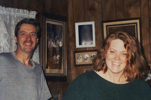 Yeğen Watson'ın ardından Shelly'nin bir diğer kurbanı yakın arkadaşı Kathy Loreno oldu.