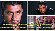 Meğer Kariyerine Böyle Başlamış: Olayların Adamı Erkan Petekkaya'nın Şaşırtan Kariyer Yolculuğu