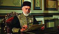 """Barbaroslar Akdeniz'in Kılıcı """"Derviş"""" Bahadır Yenişehirlioğlu Kimdir? Yenişehirlioğlu Kaç Yaşında ve Nereli?"""
