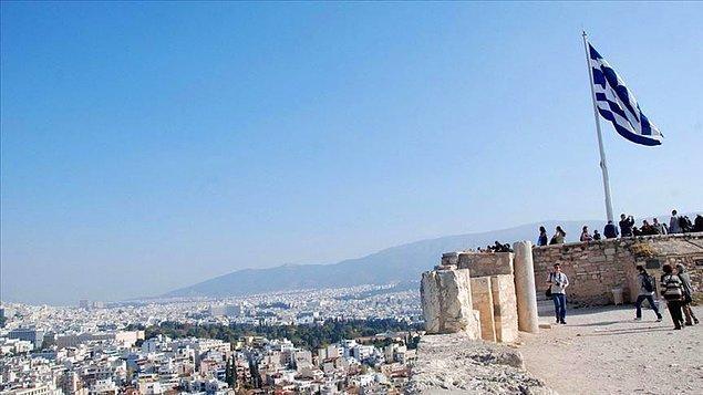 15. Güney Kıbrıs: 14,9 gün