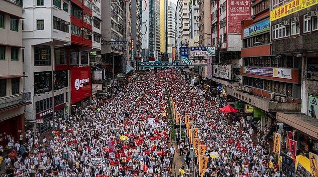 11. Çin: 24,4 gün
