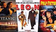 Sırf Soundtrack'leri İçin Bir Kez Daha Kendini İzletecek 15 Film