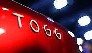 Yerli Otomobil TOGG, ABD'de Açtığı Alan Adı Davasını Kaybetti: TOGG.com Kullanılamayacak