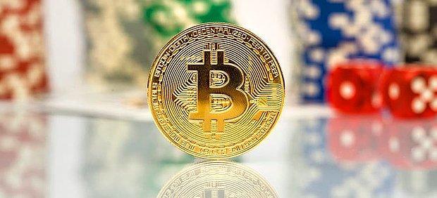 El Salvador'dan Sonra Bitcoin Bir Ülkede Daha Yasal Ödeme Aracı Oldu!