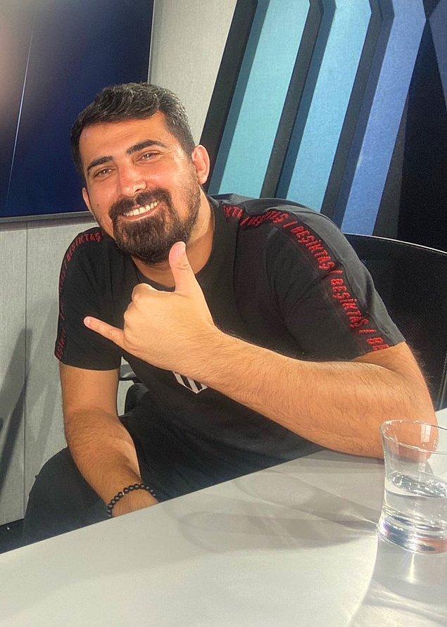 2019 yılında kurulan Beşiktaş haber portalı ortacizgi.com, kısa sürede siyah beyazlı taraftarların 1 numaralı haber sitesi haline geldi.
