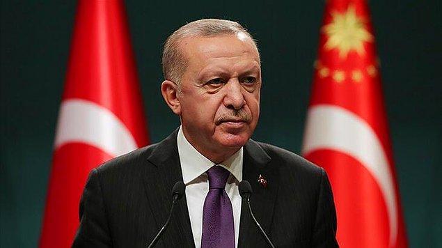 Ankete katılanların %21.2'si 'kararsız' kalırken, 'kararsızlar' içindeki en büyük kaybı AKP yaşadı.