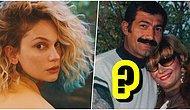 Merakla Beklenen Bergen Filminde Eş Halis Serbest'i Kimin Oynayacağı Nihayet Belli Oldu