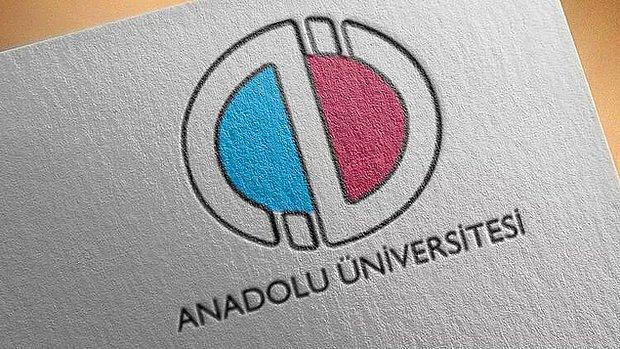 AÖF Kayıt Yenileme Ne Zaman Yapılacak? Anadolu Üniversitesi AÖF Kayıt Yenilme Tarihleri Belli Oldu