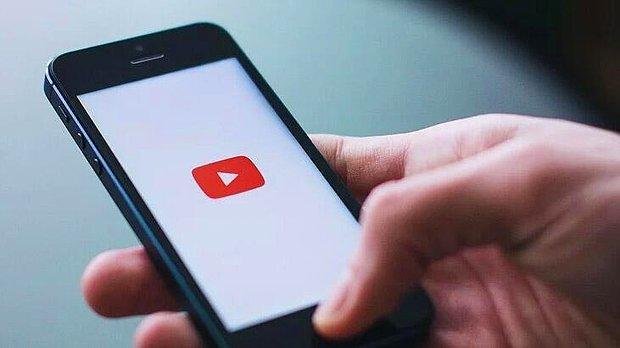 Youtube'da Video Nasıl İndirilir?