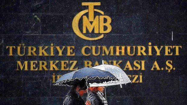 Merkez Bankası Faiz Karar Ne Zaman Açıklanacak? Faizler Düşecek Mi?