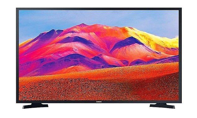 11. Kışın battaniye altına girip televizyon keyfi yapmayı sevenler için harika bir indirim var.