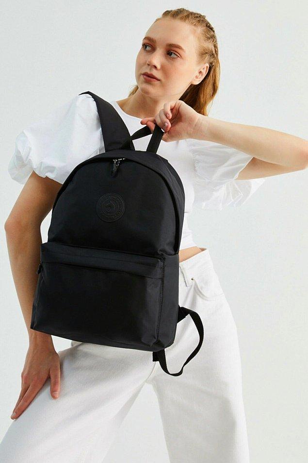 4. Okul çantası alması gerekenleri böyle alalım.
