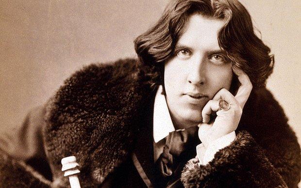 Oscar Wilde Kimdir? Oscar Wilde'ın Hayatı, Ölümü ve Eserleri...