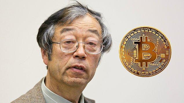 Satoshi Nakamoto neden ödülü almalı?