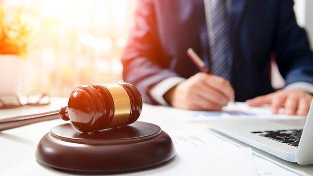 Mahkeme İşe İade Kararı Verirse İşçinin Kaç Gün İçerisinde İşe Başlaması Gerekmektedir?