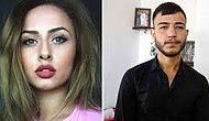Esra Hankulu'nun Ölümü Hakkındaki Soruşturma Devam Ediyor: Evdekilerin Kanında Uyuşturucu Tespit Edildi