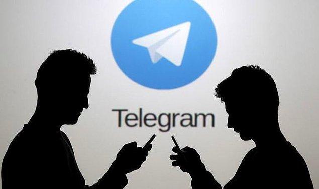 WhatsApp'taki gizlilik sözleşmesi söylentileri nedeniyle her geçen gün popülerliğini arttıran Telegram, yayınlayacağı son güncelleme ile bünyesine 4 yeni özellik katıyor.