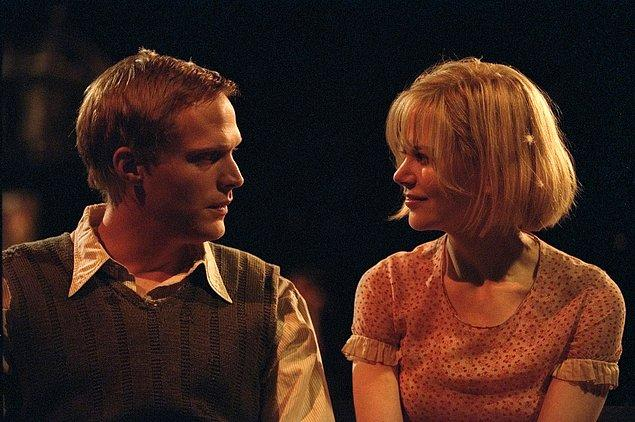 132. Dogville (2003)