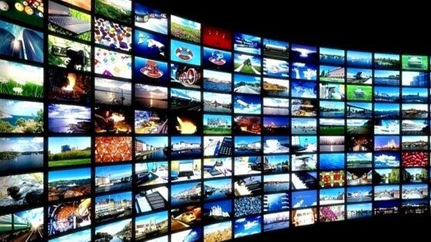 23 Eylül Perşembe TV Yayın Akışı! Televizyonda Bugün Neler Var? Kanal D, Star, Show TV, FOX TV, ATV...