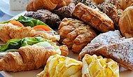 Gluten Nedir? Glutensiz Besinler Nelerdir?