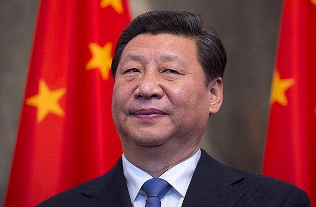 """Bu yılın Nisan ayında Çin'de """"çirkin mimari"""" yasağı bile çıktı."""