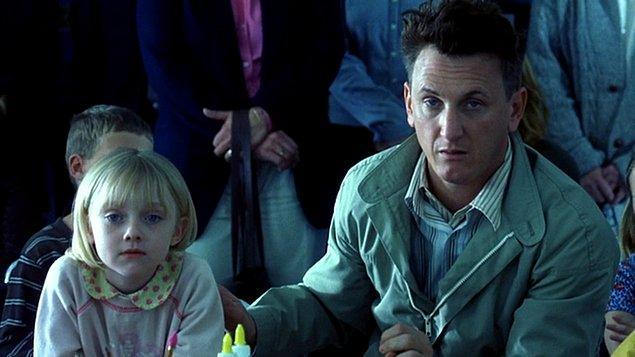 65. I Am Sam (2001)