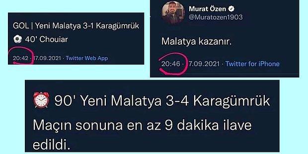 Söylediği Her Şeyin Tam Tersi Çıkan Beşiktaş'ın Sevilen İsmi Murat Özen