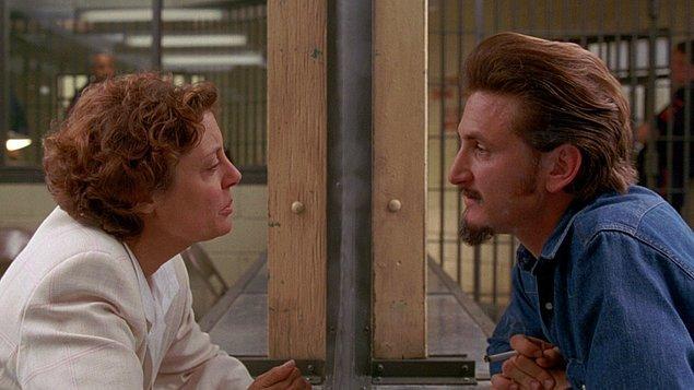 18. Dead Man Walking (1995)