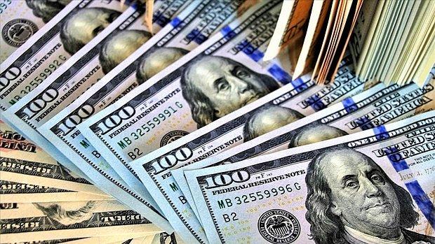 Faiz İndirimi Piyasaları Sarstı: Dolar/TL Tüm Zamanların Zirvesini Gördü
