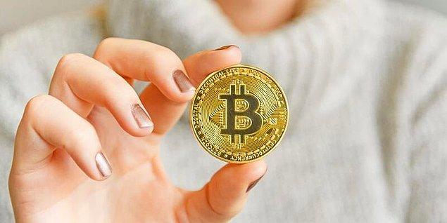 Uykuda olan kripto para cüzdanlarının bir bir aktif hale geldiği şu günlerde geçtiğimiz günlerde Satoshi döneminden kalan bir Bitcoin hesabının aktif hale geldiği tüm kripto camiasını sallamıştı.
