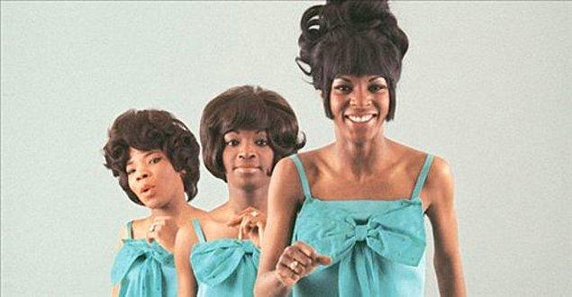 130. Martha and the Vandellas, 'Dancing in the Street' (1964)