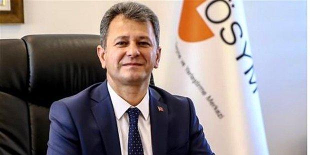 ÖSYM Başkanı Halis Aydün'den Açıklama Geldi: e-YÖKDİL Geliyor! e-YÖKDİL Nedir?
