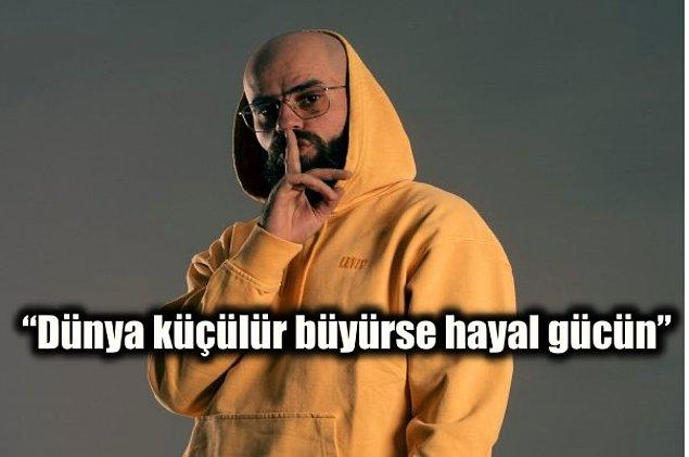 66. Hayki