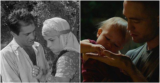 Kült Filmlerden Modern Başyapıtlara! İşte MUBI'nin Ekim Ayı Programında Yer Alan Birbirinden Şahane Filmler
