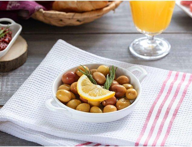 10. Mikrodalgada rahatlıkla kullanabileceğiniz bu tabaklarla lezzetli yemekler hazırlayın.