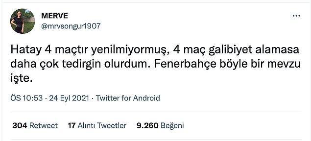 9. Kendi takımını tanımak adlı eser...