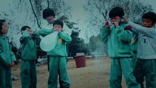 Çocuklar günü Daegu'nun batı eteklerindeki Dalseo'daki Waryong Dağı'nda kurbağa avlamaya gitseler de aileleri onlardan haber alamayınca olay büyüdü ve ulusal çapta ilgi gördü.