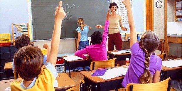 Sözleşmeli Öğretmen Atama Başvuruları Başladı Mı? MEB 15 Bin Sözleşmeli Öğretmen Başvurusu Nasıl Yapılır?